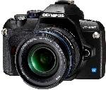 Фотокамера Олимпус